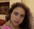 Freelancer Silvia R. V.