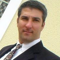 Freelancer Nereu G.