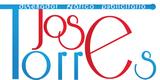 Freelancer Jose J. t. r.