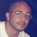 Freelancer Fernando L. d. A.