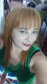 Freelancer Maria L. P. Q.