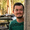 Freelancer Julián V.