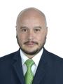 Freelancer Ildelfonso R.