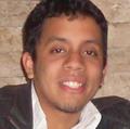 Freelancer Gustavo P. S.