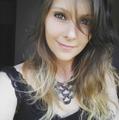 Freelancer Sara H.
