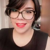 Freelancer Alma