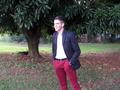 Freelancer Vitor G. D. S.