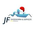 Freelancer JF E.