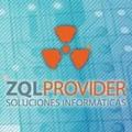 Freelancer ZQL P.