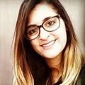 Freelancer María F. C.