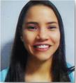 Freelancer María J. B. L.