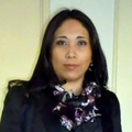 Freelancer Karin F.