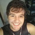 Freelancer Rodrigo D. G.