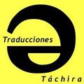 Freelancer Traducciones T.
