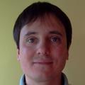 Freelancer Sergio D. A.