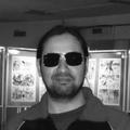 Freelancer Esteban E.