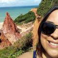 Freelancer Lorena J. R.