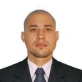 Freelancer Rolando R. O.