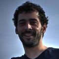 Freelancer Matias S. P.