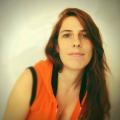 Freelancer Vivian G.