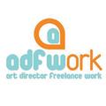 Freelancer adfw