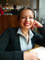 Freelancer marcela h. p.