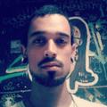 Freelancer thiago d. o. g.