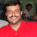 Freelancer Rogério R.