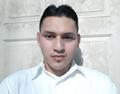 Freelancer Jesús A. M.