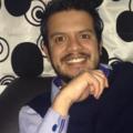 Freelancer Rafael O. M.