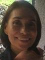 Freelancer Cristina G. V.