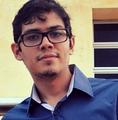 Freelancer Filipe D.