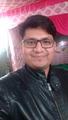 Freelancer Pushpendra K.