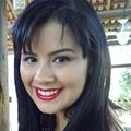 Freelancer Elisa A. C.