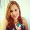 Freelancer Andrea C.
