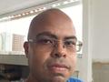 Freelancer Helio L.