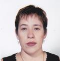 Freelancer Marianna P.