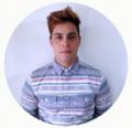 Freelancer Isaac C.