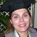 Freelancer Rosa E. S. D.