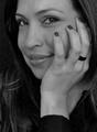 Freelancer María F. G. H.