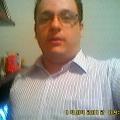 Freelancer Marcello F. C. V.