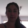 Freelancer Yanira C.