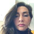 Freelancer Ines V.