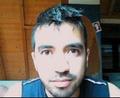 Freelancer Yered A. H.