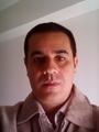 Freelancer Robert A.