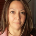 Freelancer Gina J. C. V.