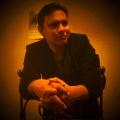 Freelancer JOSSIMAR A.
