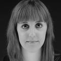 Freelancer Esther M.