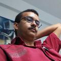 Freelancer Francisco J. G. P.