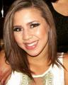 Freelancer Caroline C.